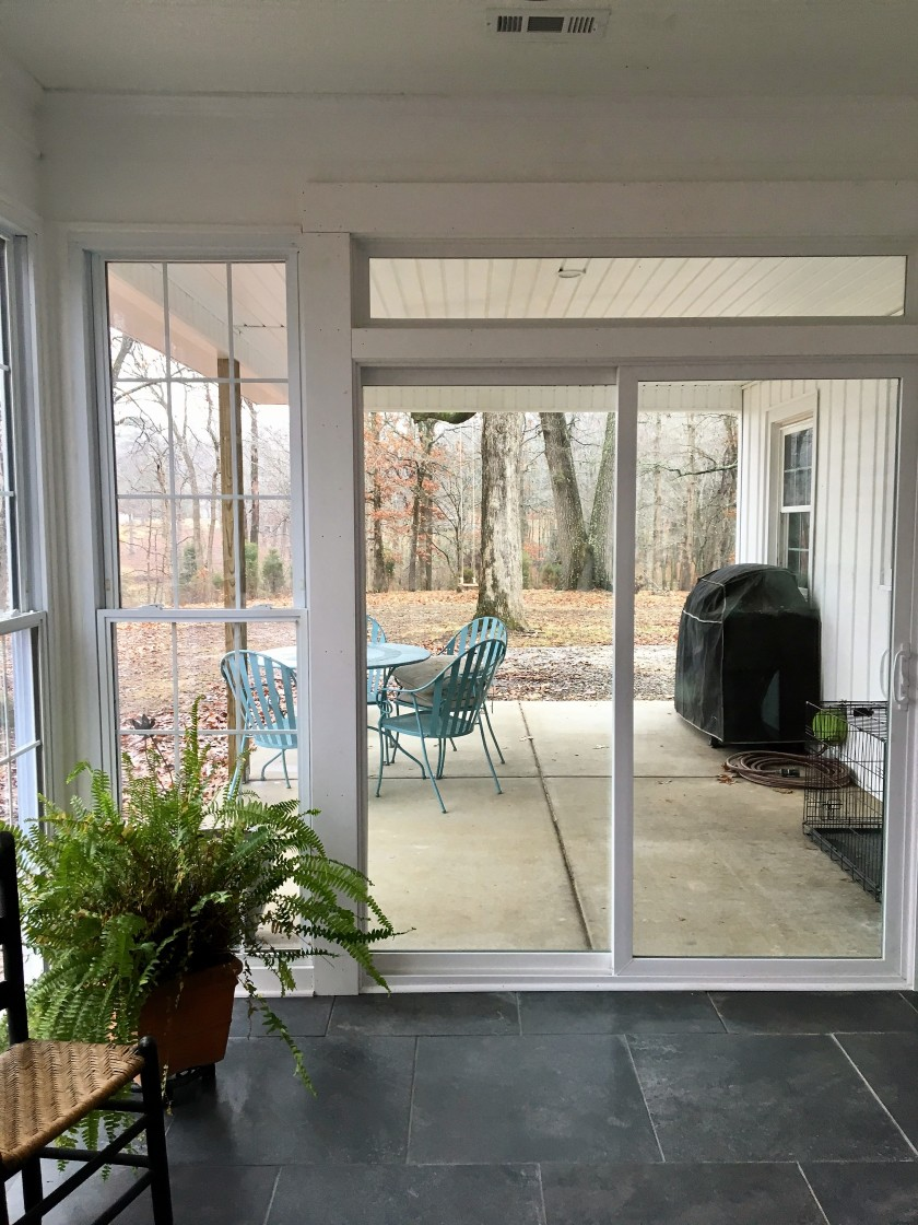 sunroom4